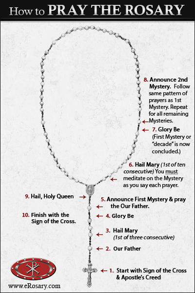 the rosary  u0026 divine mercy chaplet audio cd